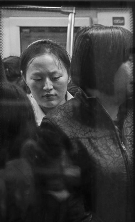 Zehnmillion — China